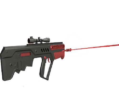 נשק - ללא רקע1.3 - עותק
